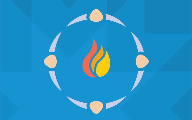 NCCIE logo